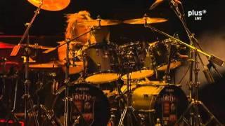 Motörhead Live @ Rock am Ring 2010  - Full Concert