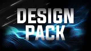 BeastSmoke Pack! │!חבילת עיצובים בחינם - Самые лучшие видео