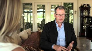 Stories of Child Abuse with Dave Pelzer | Kids' Rights | Clip | CLS