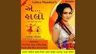 Bhala Mori Rama - YouTube
