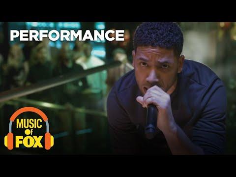 Download Like My Daddy Ft. Jamal Lyon | Season 2 Ep. 12 | EMPIRE HD Mp4 3GP Video and MP3
