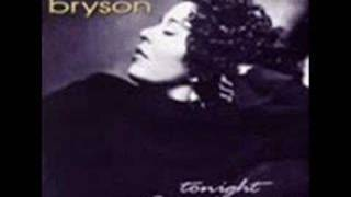 Jeanie Bryson - Willow Weep For Me