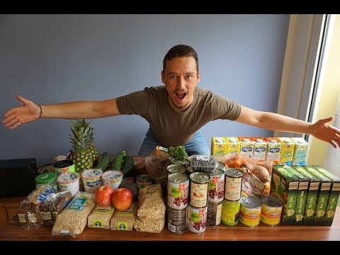 Die Person ohne Probleme das lokale Mittel gegen die Pickel