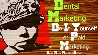GoDaddy Dave Premier Marketing Agency - Video - 1