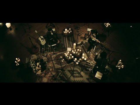 ONE OK ROCK - Heartache [Studio Jam Session]