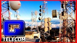 ARQUITECTURA UMTS HSDPA / 3G  UMTS NETWORK ARCHITECTURE - UMTS BASIC COURSE - UMTS TUTORIAL - 3G NET
