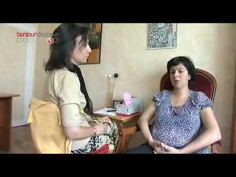 EMDR : traitement des traumatismes psychiques