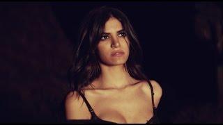 dvsn - Too Deep (Official Music Video)
