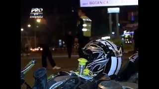 ва человека погибли в результате ДТП с участием мотоцикла