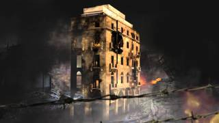 تحميل اغاني Story Of Beirut Promo MP3