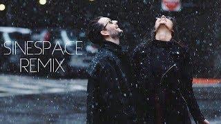 Мачете – Не раставайтесь (SineSpace Remix)