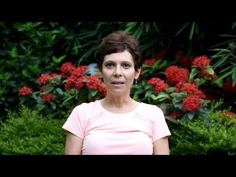 Cancer de col uterin papilomavirus uman