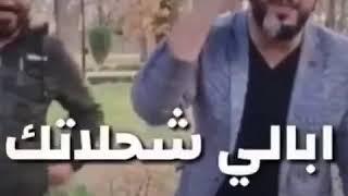 تحميل اغاني شاعر علي المنصوري علئ راسي سمر بس اعشك الابيضه MP3
