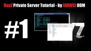 RUST SERVER ERSTELLEN Einfach Zu Erschaffen Trotzdem Premium - Minecraft varo server erstellen