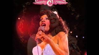 Donna Summer -  MacArthur Park Suite (Chris' I Have Returned Mix)