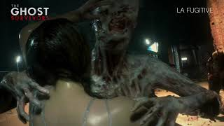 [Resident Evil 2] - Ghost Survivors - PS4, Xbox One, PC