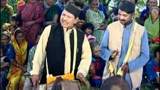 Dait Sanghaar [Full Song] Nau Durga Narainee - YouTube