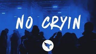 Dvsn   No Cryin (Lyrics) Ft. Future