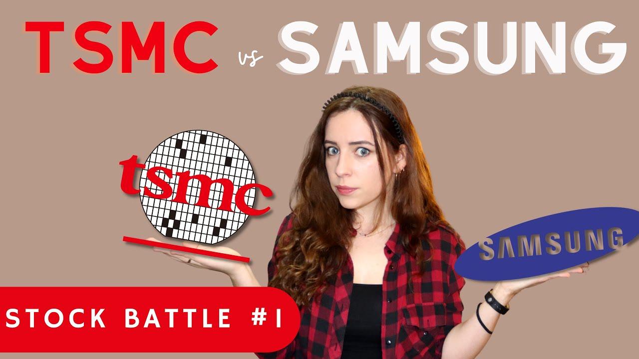 <div>Stock Battle é a rúbrica onde duas empresas e...