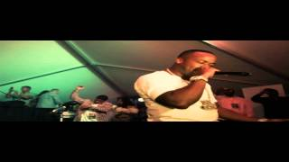 Yo Gotti - I Don't Like Freestyle x Live At Stadium l Shot By @PizzieGetLow