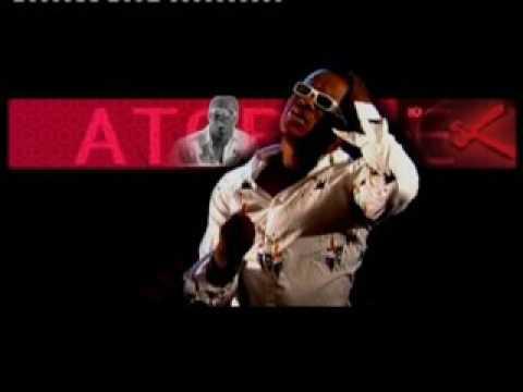 Dr  Lanre Teriba   Atorise Reformer Extra  Official Video  Pt 2