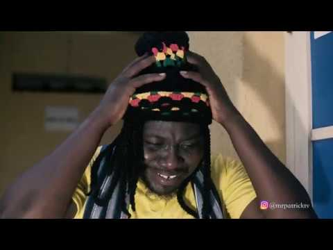 Rastafarians || The Adventures Of Mr Patrick