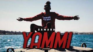 Samara   Yammi