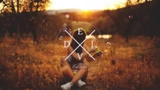 Kygo   ID UMF anthem 2015 & Fifa 16 Soundtrack