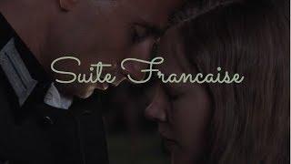Bruno & Lucile || Suite Francaise