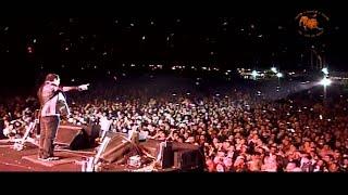 """اغاني حصرية Hakim - Resala / حكيم - """"رساله"""" من حفل الجزائر تحميل MP3"""