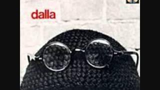 Lucio Dalla   La Sera Dei Miracoli