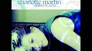 Charlotte Martin - Mission Control
