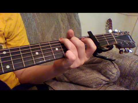 Praise You In This Storm - Cover - Instrumental