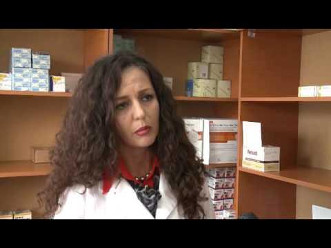 Komplikimet në gratë shtatzëna me hipertension