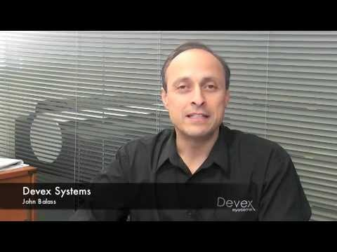 Floor Heating Solutions by Devex Systems