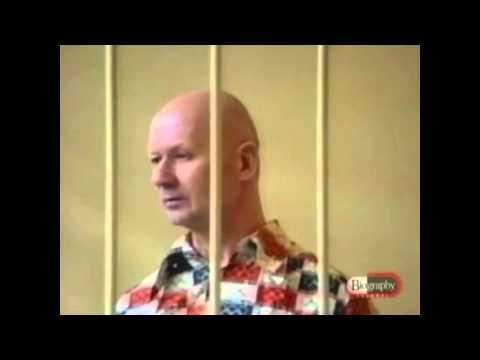 Agopuntura ad alcolismo Kislovodsk
