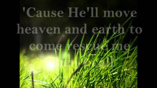Call on Jesus -Nicole Mullen Lyrics