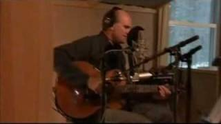 """(I'm a) Road Runner"" - James Taylor ""Covers"" album"