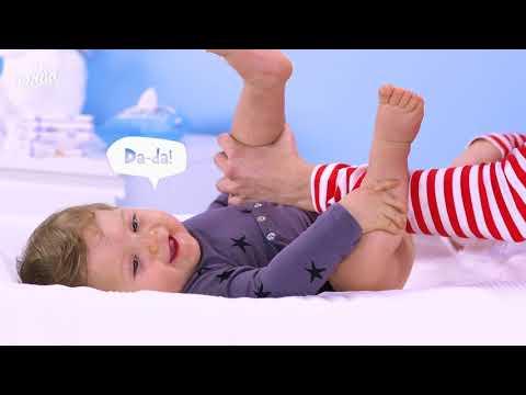 Obrzęk kości w stopie w pobliżu dużego leczenia toe