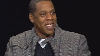 Jay-Z Talks About Diddy Giving Him Biggie's Stash Of Beats