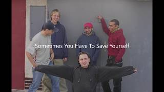 Video Save Yourself - History (2003-2005)
