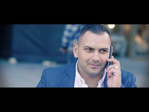 Alin Habaci – Doua nume Video