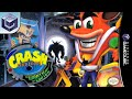Longplay Of Crash Bandicoot: The Wrath Of Cortex