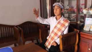 MVI1363/MUGA BIJAKSANA TASIK CIJULANG Vokalis IQBALCipt Abah ASIS (Ade S Iskandar)