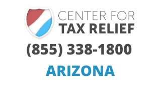 Chandler, AZ IRS Back Tax Debt Help Law Firm | Arizona Center for Tax Relief