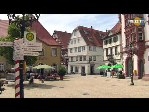 Singles oelsnitz vogtland