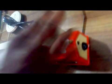 Manual Hand Sealer Machine