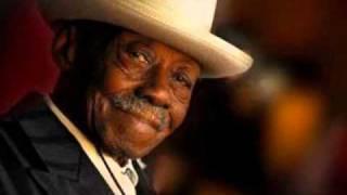 Pinetop Perkins -- How Long Blues