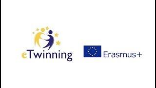 Beginning with eTwinning
