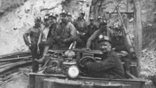 Kentucky Miners